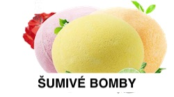 sumive_bomby